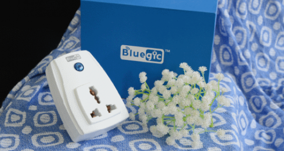 BLUETOOTH REMOTE PRODUCT – 600